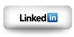linkedin_bouton