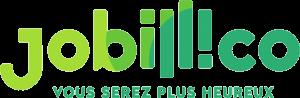 Logo-Jobillico-300x98